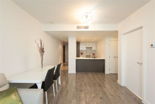 """Photo 3: 602 110 SWITCHMEN Street in Vancouver: Mount Pleasant VE Condo for sale in """"LIDO"""" (Vancouver East)  : MLS®# R2512694"""