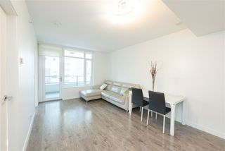 """Photo 7: 602 110 SWITCHMEN Street in Vancouver: Mount Pleasant VE Condo for sale in """"LIDO"""" (Vancouver East)  : MLS®# R2512694"""