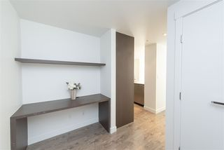 """Photo 20: 602 110 SWITCHMEN Street in Vancouver: Mount Pleasant VE Condo for sale in """"LIDO"""" (Vancouver East)  : MLS®# R2512694"""