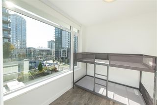"""Photo 9: 602 110 SWITCHMEN Street in Vancouver: Mount Pleasant VE Condo for sale in """"LIDO"""" (Vancouver East)  : MLS®# R2512694"""