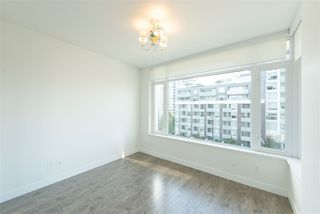 """Photo 13: 602 110 SWITCHMEN Street in Vancouver: Mount Pleasant VE Condo for sale in """"LIDO"""" (Vancouver East)  : MLS®# R2512694"""