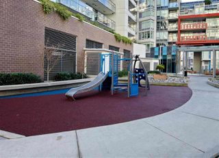 """Photo 27: 602 110 SWITCHMEN Street in Vancouver: Mount Pleasant VE Condo for sale in """"LIDO"""" (Vancouver East)  : MLS®# R2512694"""