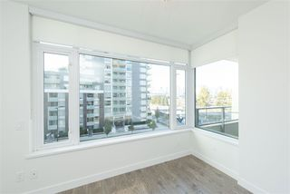 """Photo 14: 602 110 SWITCHMEN Street in Vancouver: Mount Pleasant VE Condo for sale in """"LIDO"""" (Vancouver East)  : MLS®# R2512694"""
