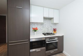"""Photo 24: 602 110 SWITCHMEN Street in Vancouver: Mount Pleasant VE Condo for sale in """"LIDO"""" (Vancouver East)  : MLS®# R2512694"""