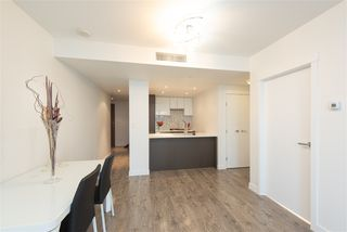 """Photo 5: 602 110 SWITCHMEN Street in Vancouver: Mount Pleasant VE Condo for sale in """"LIDO"""" (Vancouver East)  : MLS®# R2512694"""