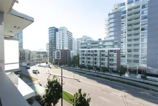 """Photo 17: 602 110 SWITCHMEN Street in Vancouver: Mount Pleasant VE Condo for sale in """"LIDO"""" (Vancouver East)  : MLS®# R2512694"""