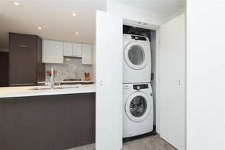 """Photo 22: 602 110 SWITCHMEN Street in Vancouver: Mount Pleasant VE Condo for sale in """"LIDO"""" (Vancouver East)  : MLS®# R2512694"""