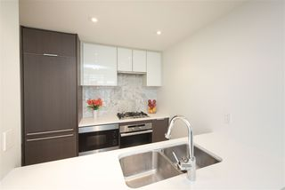 """Photo 21: 602 110 SWITCHMEN Street in Vancouver: Mount Pleasant VE Condo for sale in """"LIDO"""" (Vancouver East)  : MLS®# R2512694"""