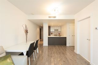 """Photo 4: 602 110 SWITCHMEN Street in Vancouver: Mount Pleasant VE Condo for sale in """"LIDO"""" (Vancouver East)  : MLS®# R2512694"""