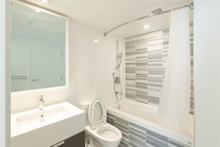 """Photo 11: 602 110 SWITCHMEN Street in Vancouver: Mount Pleasant VE Condo for sale in """"LIDO"""" (Vancouver East)  : MLS®# R2512694"""