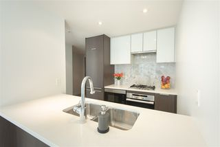 """Photo 12: 602 110 SWITCHMEN Street in Vancouver: Mount Pleasant VE Condo for sale in """"LIDO"""" (Vancouver East)  : MLS®# R2512694"""