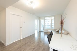 """Photo 6: 602 110 SWITCHMEN Street in Vancouver: Mount Pleasant VE Condo for sale in """"LIDO"""" (Vancouver East)  : MLS®# R2512694"""