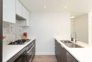 """Photo 18: 602 110 SWITCHMEN Street in Vancouver: Mount Pleasant VE Condo for sale in """"LIDO"""" (Vancouver East)  : MLS®# R2512694"""