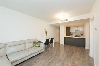"""Photo 2: 602 110 SWITCHMEN Street in Vancouver: Mount Pleasant VE Condo for sale in """"LIDO"""" (Vancouver East)  : MLS®# R2512694"""