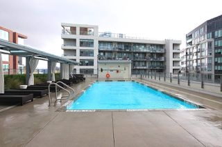 """Photo 26: 602 110 SWITCHMEN Street in Vancouver: Mount Pleasant VE Condo for sale in """"LIDO"""" (Vancouver East)  : MLS®# R2512694"""