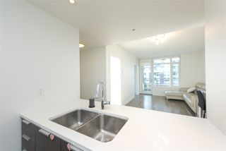 """Photo 19: 602 110 SWITCHMEN Street in Vancouver: Mount Pleasant VE Condo for sale in """"LIDO"""" (Vancouver East)  : MLS®# R2512694"""