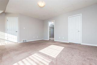 Photo 34: 4461 McCrae Avenue in Edmonton: Zone 27 Townhouse for sale : MLS®# E4219603