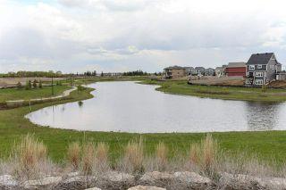 Photo 50: 4461 McCrae Avenue in Edmonton: Zone 27 Townhouse for sale : MLS®# E4219603