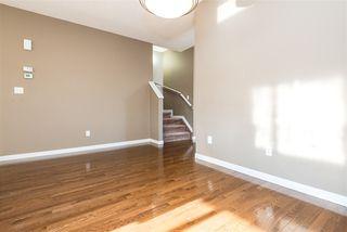 Photo 10: 4461 McCrae Avenue in Edmonton: Zone 27 Townhouse for sale : MLS®# E4219603