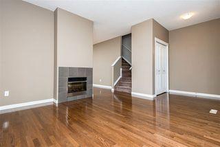 Photo 8: 4461 McCrae Avenue in Edmonton: Zone 27 Townhouse for sale : MLS®# E4219603