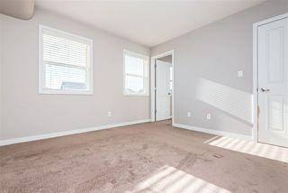 Photo 27: 4461 McCrae Avenue in Edmonton: Zone 27 Townhouse for sale : MLS®# E4219603