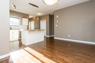 Photo 11: 4461 McCrae Avenue in Edmonton: Zone 27 Townhouse for sale : MLS®# E4219603