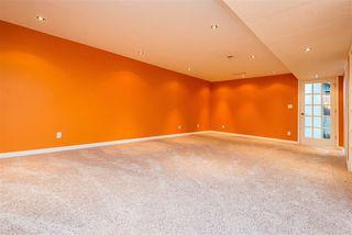 Photo 42: 4461 McCrae Avenue in Edmonton: Zone 27 Townhouse for sale : MLS®# E4219603
