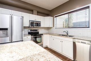 Photo 16: 4461 McCrae Avenue in Edmonton: Zone 27 Townhouse for sale : MLS®# E4219603