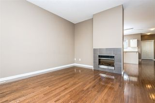 Photo 7: 4461 McCrae Avenue in Edmonton: Zone 27 Townhouse for sale : MLS®# E4219603