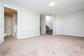 Photo 25: 4461 McCrae Avenue in Edmonton: Zone 27 Townhouse for sale : MLS®# E4219603