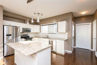 Photo 13: 4461 McCrae Avenue in Edmonton: Zone 27 Townhouse for sale : MLS®# E4219603