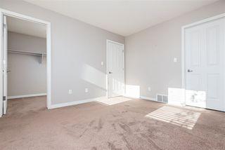 Photo 28: 4461 McCrae Avenue in Edmonton: Zone 27 Townhouse for sale : MLS®# E4219603