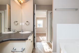 Photo 26: 4461 McCrae Avenue in Edmonton: Zone 27 Townhouse for sale : MLS®# E4219603