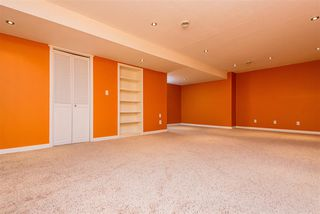 Photo 41: 4461 McCrae Avenue in Edmonton: Zone 27 Townhouse for sale : MLS®# E4219603