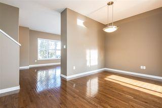 Photo 9: 4461 McCrae Avenue in Edmonton: Zone 27 Townhouse for sale : MLS®# E4219603