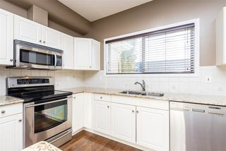 Photo 15: 4461 McCrae Avenue in Edmonton: Zone 27 Townhouse for sale : MLS®# E4219603
