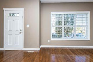 Photo 4: 4461 McCrae Avenue in Edmonton: Zone 27 Townhouse for sale : MLS®# E4219603