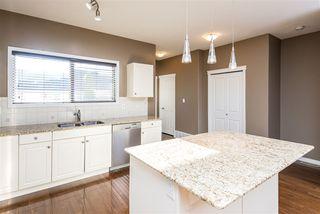 Photo 14: 4461 McCrae Avenue in Edmonton: Zone 27 Townhouse for sale : MLS®# E4219603