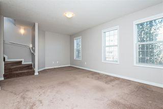 Photo 24: 4461 McCrae Avenue in Edmonton: Zone 27 Townhouse for sale : MLS®# E4219603