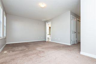 Photo 22: 4461 McCrae Avenue in Edmonton: Zone 27 Townhouse for sale : MLS®# E4219603