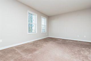 Photo 23: 4461 McCrae Avenue in Edmonton: Zone 27 Townhouse for sale : MLS®# E4219603