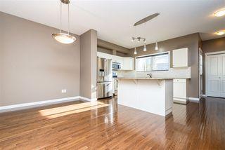Photo 12: 4461 McCrae Avenue in Edmonton: Zone 27 Townhouse for sale : MLS®# E4219603