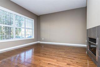 Photo 6: 4461 McCrae Avenue in Edmonton: Zone 27 Townhouse for sale : MLS®# E4219603