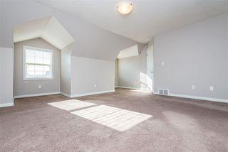 Photo 32: 4461 McCrae Avenue in Edmonton: Zone 27 Townhouse for sale : MLS®# E4219603