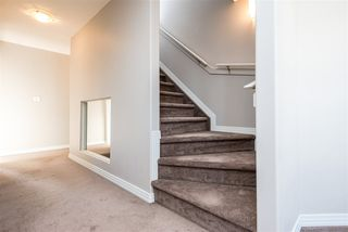 Photo 31: 4461 McCrae Avenue in Edmonton: Zone 27 Townhouse for sale : MLS®# E4219603