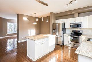 Photo 19: 4461 McCrae Avenue in Edmonton: Zone 27 Townhouse for sale : MLS®# E4219603
