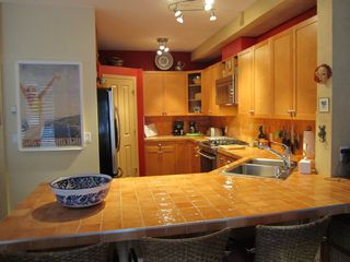 Photo 9: 39 15020 27A Avenue in St. Martins Lane: Home for sale : MLS®# F1202843