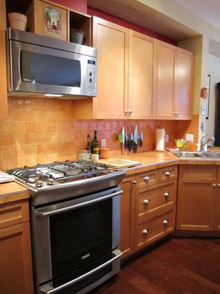 Photo 10: 39 15020 27A Avenue in St. Martins Lane: Home for sale : MLS®# F1202843