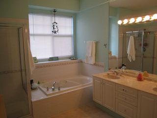 Photo 30: 39 15020 27A Avenue in St. Martins Lane: Home for sale : MLS®# F1202843