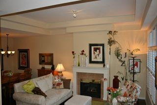 Photo 3: 39 15020 27A Avenue in St. Martins Lane: Home for sale : MLS®# F1202843